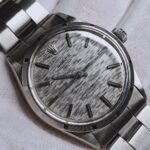 1003 OYSTER PERPETUAL 56048408