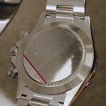 116500LN Cosmograph Daytona  88048041