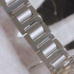 WE902075 バロンブルー 11P ダイヤモンド 55019087