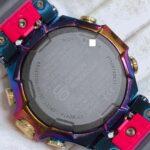 カシオ MTG-B2000PH-2AJR Gショック ブルーフェニックス 50009037