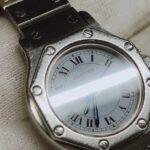 Santos Octagon 55019040