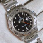 16570 Explorer2 Z serial 56048247