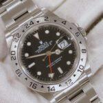 16570 Explorer2 M serial 56048245