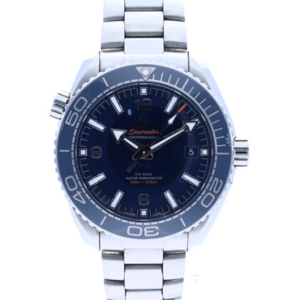 215.30.44.21.03.001 Seamaster Professional 600 Planet Ocean Co-Axial 2O-M33-00001