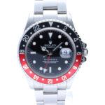 16710 GMTマスターⅡ P番 88048050