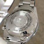 3560.50 スピードマスター プロフェッショナル アポロ11号 30周年記念 9999本限定 50042875