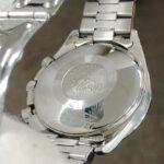3511.80 Speedmaster Date 50042864