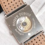 G43 Golden Square WG Limited to 28pcs 50049089